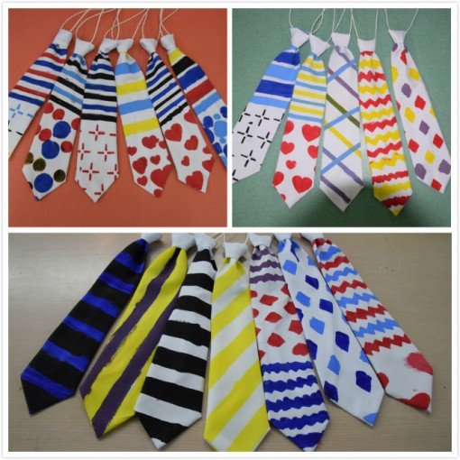 fathers_tie